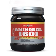 Aminobol 1601 (450 tab) фото