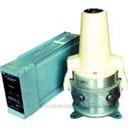 Преобразователь измерительный разности давлений ДМТ-3583М12 фото