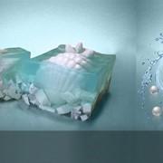 Мыло Жемчужное море фото