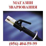 Резаки для воздушно-дуговой строжки фирмы КУРТ ХАУФЕ – строгачи канавок. фото