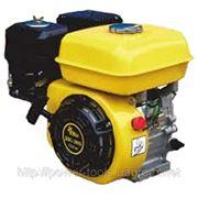 Бензиновый двигатель КЕНТАВР ДВС-200Б фото