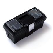 Пластиковый ящик инструментальный Viper фото