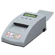 Мультивалютный автоматический детектор PRO 310 А MULTI 5, Детекторы валют автоматические фото