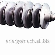 Ротор для компрессора К-5500-41-1 фото