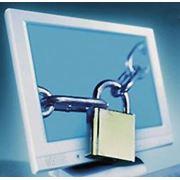 Решения по защите информации фото