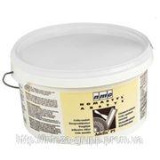 Клей монтажный для полиуретана NMC ADEFIX P5 5 кг фото