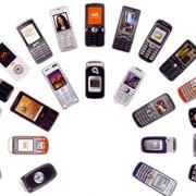 Срочный ремонт сотовых телефонов фото