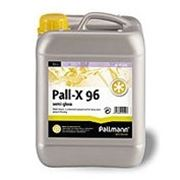 Паркетный лак PALL-X 96 5л