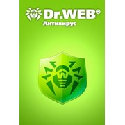 Dr. WEB фото