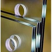 Сверление отверстий в стекле фото