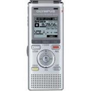 Цифровой диктофон OLYMPUS WS-831 (V406171SE000) фото
