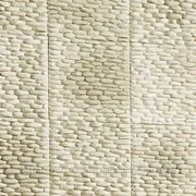 Полиуретановые формы для производства искусственного камня «Самба», Samba фото