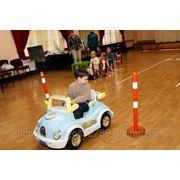 Детская автошкола Ориана фото