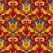 Ковровое покрытие Imperial Carpets as808a фото