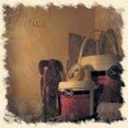 Эльф-Декор / Декоративное покрытие ITAKA (Итака) (15кг) фото