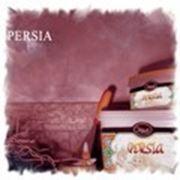 Эльф-Декор / Декоративное покрытие PERSIA (Персия) (5кг) фото