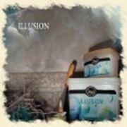 Эльф-Декор / Декоративное покрытие ILLUSION (Илюзион) (5кг) фото