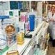 Услуги информационные фармацевтического профиля фото