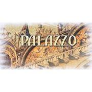 Эльф-Декор / Декоративное покрытие PALAZZO (Палацо) (15кг) фото