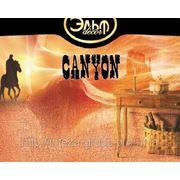 Декоративная штукатурка Эльф Decor Canyon 5кг фото