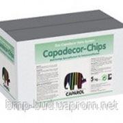 Capadecor Chips Nr. 42 5 KG фото