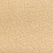 Эльф-Декор / Гель KROKO (Кроко) (1л.) фото
