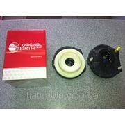Опора стойки с подшипником передняя левая Doblo 2009- 51916658 фото