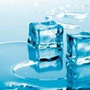 Льдогенераторы кубикового льда Simag фото