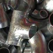 Цинкование щелочное с блескообразующими добавками фирмы Atotech Deutschland GmbH (Германия) фото