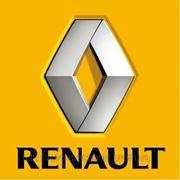Пружина задняя на Renault Trafic 01-> (груз-пас) — RENAULT Оригинал - 82 00 168 005 фото