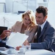 HR-аудит от Sales Technologies фото