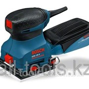 ВиброшлифмашинаGSS 140 A Professional Код:0601297085 фото