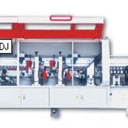 Станок кромкооблицовочный KDT-450 DJS фото