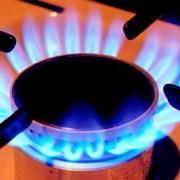 Ремонт или установка газовой плиты, колонки, аогв. фото
