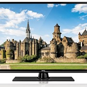 Телевизор BBK 24LEM-1001/T2C фото