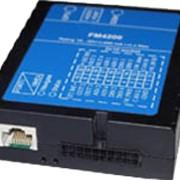 GPS Трекер Teltonika FM4200 фото