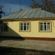 Турбаза «Руслан» фото