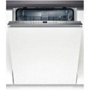 Машина посудомоечная встраиваемая Bosch SMV 53L30EU фото