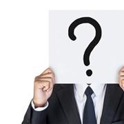 Проверка кандидатов на работу или работающего персонала фото