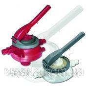 Ручной мембранный насос для пищевых продуктов GROZ 44510 DPP/20 фото