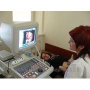 Диагностическое отделение фото