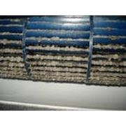 Чистка сервис и ремонт кондиционера. фото