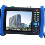 Expert-7IP CCTV ip-тестер Hunter фото