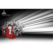 Ремонт двигателя Deutz ( Дойц), капремонт двигателей фото