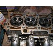 Ремонт двигателя, коробки передач, замена сцепления, чиска инжектора фото