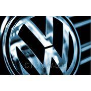 CTO VW-bus для микроавтобусов Volkswagen фото