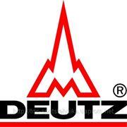 Ремонт двигателя Deutz ( Дойц), капремонт двигателей Deutz ( Дойц), запчасти на двигатель Deutz фото