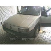 Замена ремня ГРМ и других ремней Volkswagen Донецк. фото