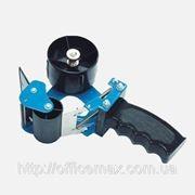 Упаковочный пистолет LUX, с пружинным механизмом, мощный фото
