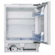 Холодильник Ardo IMP 16 SA фото